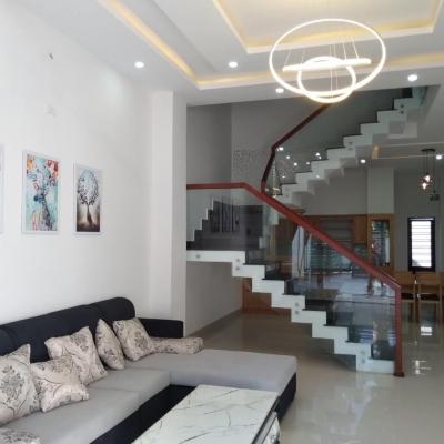 Dịch Vụ Cải Tạo Sửa Chữa Nhà Tại Đà Nẵng - Kiến Thái. JSC