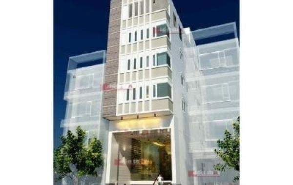 Khách Sạn Ông Tuấn